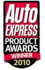 Зарядные устройства CTEK -продукт года Auto Express