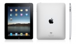 iPad wifi 32 gb