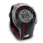Garmin Forerunner 110 Men + HRM
