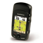 Garmin Edge 705 Bundle + Аэроскан