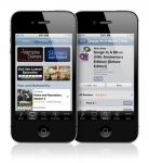 iPhone 4S neverlock 16 Gb Black