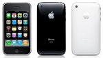 Apple iPhone 3GS 16 gb