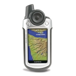 Garmin Colorado 300