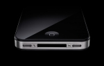 Apple iPhone 4 32gb (SoftUnlock)