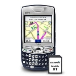 Garmin Mobile XT 512Mb