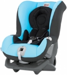 BRITAX First Class Plus Leon