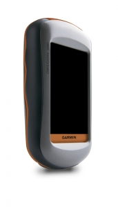 Garmin Oregon 200 ― GPS навигаторы Garmin