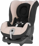 BRITAX First Class Plus Sophie