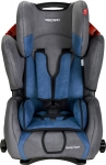 RECARO Young Sport New