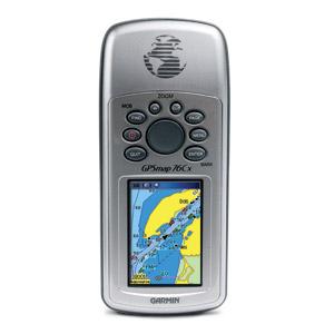 GPSMAP 76Cx